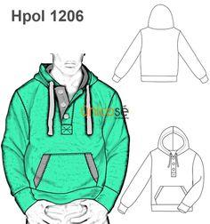 MOLDE: Hpol1206