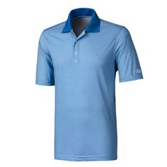 Fordson Standard embroidered on Polo Shirt