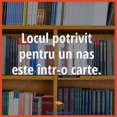 Tu ce zici?  #noisicartile #citate #carti #cititoripasionati #noicitim #eucitesc #igreads #bookworm #romania #reading I Love Books, Qoutes, Wisdom, Thoughts, Luxury, My Love, Inspiration, Beauty, Frases