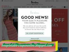CafePress Coupons Ends of Coupon Promo Codes MAY 2020 ! CafePress is where the world's creative minds collide. It is where creative bu. Free Printable Coupons, Free Printables, Has Gone, Good News, Saving Money, June, Free Printable, Save My Money, Money Savers