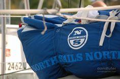 Bridal Traditions, Something Blue Bridal, Sailing, David, Sweatpants, Nautical, Boat, Tumblr, Color