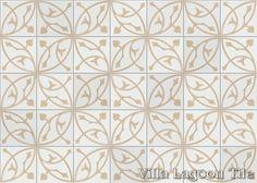 boden-i-cement-tile-7x5-900.jpg (700×500)
