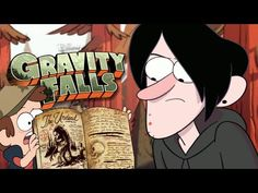 Who is Robbie, exactly? My videos are produced with the editor Camtasia Studio 2018 and I use a Blue Yeti Microphone to record. Gravity Falls Secrets, Fall Video, Wendy Corduroy, Graffiti, Gravity Falls Comics, Disney On Ice, Fan Theories, Disney Shows, Yeti Microphone
