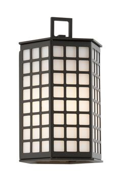 Buy the Troy Lighting Bronze Direct. Shop for the Troy Lighting Bronze Cameron 1 Light CFL Energy Star Outdoor Wall Sconce and save. Wall Sconces, Outdoor Ceiling Fans, Wall Mount Light Fixture, Outdoor Wall Sconce, Patio Lighting, Outside Lanterns, Exterior Light Fixtures, Wall Sconce Lighting, Troy Lighting
