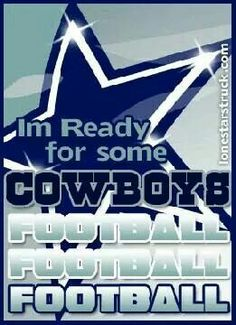 Love watching the Cowboys game with my wife! She's definitely a keeper! Dallas Cowboys Quotes, Dallas Cowboys Game, Dallas Cowboys Pictures, Cowboy Pictures, Cowboys 4, Nfl Dallas, Cowboy Love, Cowboy Baby, Camo Baby