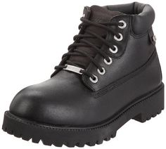 1000 Ideas About Skechers Mens Boots On Pinterest Dr