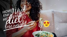 How I Used Mediterranean Diet To Lose Weight And Lower Cholesterol Losing Belly Fat Diet, Lose Belly Fat, Lower Cholesterol, Mediterranean Diet, Fat Fast, How To Lose Weight Fast, Lost, Tips, Belly Fat Loss
