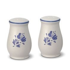 Pfaltzgraff Yorktowne Salt And Pepper Shaker Set ** Special  product just for you. See it now! : Kitchen Utensils and Gadgets