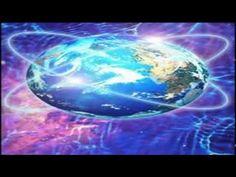A Segunda Vinda - Transição Planetária
