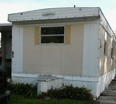 1971 Sylvan Mobile Manufactured Home In Toledo OH Via MHVillage