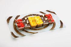 Crete, Dairy, Sweets, Food, Sweet Pastries, Goodies, Essen, Candy, Treats