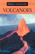 """The Greenhaven Press's """"Great Disasters"""" series is a series of anthologies covers the science and study of major natural disasters (i.e. volcanoes), and what has been and is being developed to avert future catastrophes."""