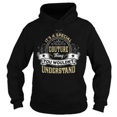 COUTURE COUTUREYEAR COUTUREBIRTHDAY COUTUREHOODIE COUTURENAME COUTUREHOODIES  TSHIRT FOR YOU