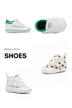 19 Best Shoes images | Shoes, Sneakers, Me too shoes