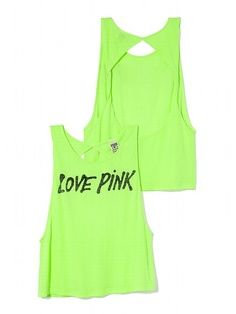 PINK NEW!  Open Back Muscle Tank #VictoriasSecret http://www.victoriassecret.com/pink/tees-and-tanks/open-back-muscle-tank-pink?ProductID=114492=OLS?cm_mmc=pinterest-_-product-_-x-_-x