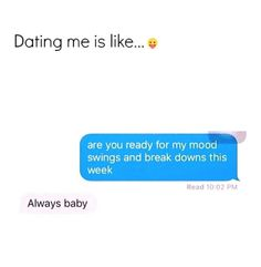 Boyfriend goals, sweet messages for boyfriend, sweet text messages, future boyfriend, boyfriend Cute Relationship Texts, Cute Relationships, Distance Relationships, Boyfriend Goals, Future Boyfriend, Boyfriend Quotes, Sweet Boyfriend Texts, Dream Boyfriend, Boyfriend Pictures