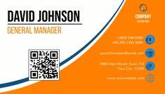 business card design templates, business card for company, company card, cards for jobs, business templates. Business Flyers, Business Card Design, Business Cards, Business Templates, Company Slogans, Design Templates, Management, Lipsense Business Cards, Name Cards