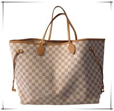 Louis Vuitton Handbags one day! One day i will have my - Louis Vuitton Handbags Neverfull - Trending Louis Vuitton Handbags Neverfull - Louis Vuitton Handbags one day! One day i will have my own loui collection Vuitton Bag, Louis Vuitton Handbags, Louis Vuitton Damier, Vuitton Neverfull, Neverfull Gm, Lv Handbags, Fashion Handbags, Fashion Bags, Fashion Forever
