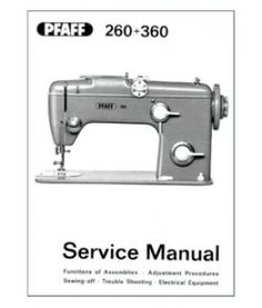 29 best pfaff images on pinterest sewing machines treadle sewing rh pinterest com singer sewing machine model 347 manuals manual for singer sewing machine model 345