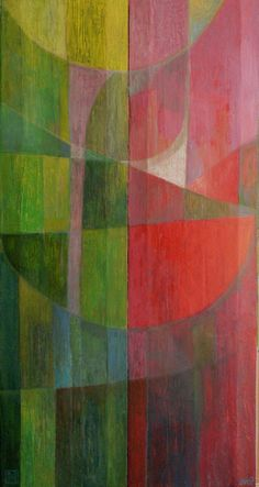 Paintings, Let It Be, Image, Water, Painting Art, Painting, Painted Canvas, Drawings, Resim