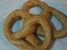 Healthy Mishloach Manot Ideas - Joy of Kosher