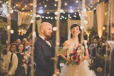 ♥ Nayara Tognere | Tulle - Acessórios para noivas e festa. Arranjos, Casquetes…