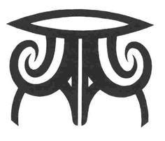 Best classic cars and more! Maori Patterns, Ethnic Patterns, Hawaiian Woman, Maori People, Maori Designs, New Zealand Art, Atelier D Art, Nz Art, Maori Art