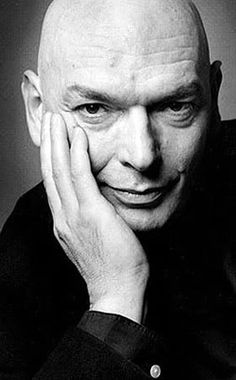 2008 Pritzker Winner Jean Nouvel (born 12 August 1945) is a French architect and was a founding member of Mars 1976 and Syndicat de l'Architecture. He has obtained a number of prestigious distinctions over the course of his career, including the Aga Khan Award for Architecture (technically, the prize was awarded for the Institut du Monde Arabe which Nouvel designed), and the Wolf Prize in Arts in 2005. A number of museums and architectural centres have presented retrospectives of his work…