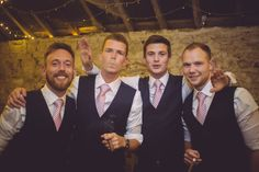 Wedding-Healey-Barn-Northumberland-Riding-Mill-2015-Chocolate-Chip-Photography-64