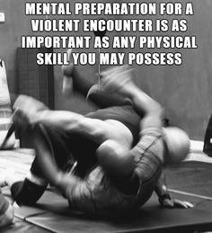 VICTORY KRAV MAGA GEORGIA Krav Maga Self Defense, Self Defense Classes, Physical Skills, Muay Thai, Martial Arts, Victorious, Physics, Georgia, United States