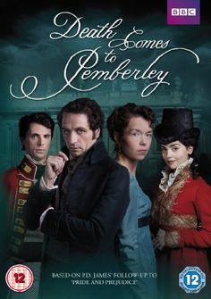 Death Comes to Pemberley [UK Import] 2entertain http://www.amazon.de/dp/B00HHAX9BI/ref=cm_sw_r_pi_dp_YAHbvb16FZRB1