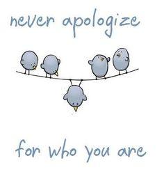 Made me smile :)