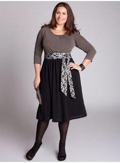 df82b237f7c4 14 Best Plus Size Non-Ugly Clothes images in 2012 | Ugly clothes ...