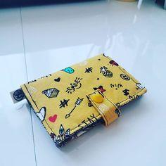 Bus, Passport, Coin Purse, Wallet, Purses, Instagram, Paper Pieced Patterns, Sewing, Handbags