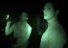 Ghost Adventures investigate Castillo de San Marcos, where the spirits of Spanish soldiers still defend the fort. Zak Bagans, Ghost Adventures, Ghost Hunters, Cute Celebrities, Celebs, Travel Channel, Paranormal, Favorite Tv Shows, Fangirl