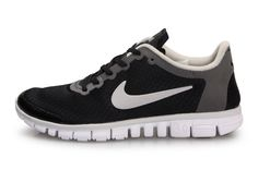 cheap for discount 375be c1aa4 Air max 2015 Nike Free 3, Nike Free Runs, Nike Free Shoes, Nike