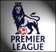 English Premier League Live Streaming Star Sports Live Streaming, Live Cricket Streaming, Hd Streaming, English Premier League Live, Epl Live, Wrestling Live, Free Playlist, Bollywood Box, Tv Live Online