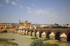 Picturesque Córdoba