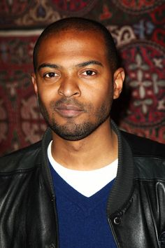 Noel Clarke Noel Clarke, John Barrowman, People Like, Beards, Doctor Who, Hot Guys, Beautiful People, Angels, Hollywood