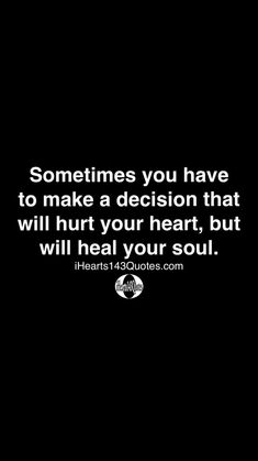 Positive Motivation, Positive Quotes, Motivational Quotes, Inspirational Quotes, Wisdom Quotes, Quotes To Live By, Qoutes, Life Quotes, Mindfulness Psychology