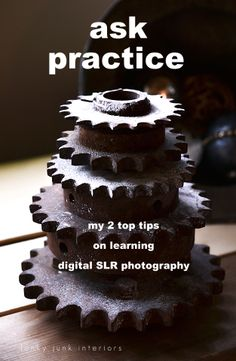 my-two-top-tips-on-learning-digital-SLR-photography-via-Funky-Junk-Interiors