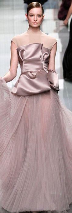 Christian Dior 2012-2013