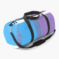 Gym Bag, Bags, Shopping, Handbags, Bag, Totes, Hand Bags