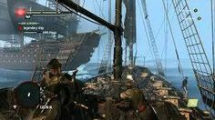 Anyone know how many legendary ships in black flag, there is 4 ships want to know the locations? #assassinscreed #assassins #ubisoft #assassinscreedmovie #aguilardenerha #assassinscreed #assassins #creed #assassin #ac #assassinscreeed2 #assassinscreedbrotherhood #assassinscreedrevelations #assassinscreed3 #assassinscreedblackflag #assassinscreedrogue #assassinscreedunity #assassinscreedsyndicate #altairibnlaahad #ezioauditore #connorkenway #edwardkenway #arnodorian #jacobfrye #eviefrye #pc…