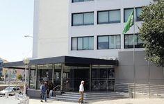 Jornal da Região: AMADORA Câmara volta a apresentar boas contas
