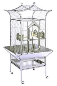 Image Search Results for bird cage