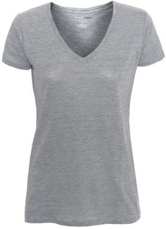 Majestic Filatures  Soft Linen V Grey