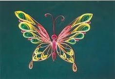 Google Image Result for http://www.papercraftcentral.net/wp-content/uploads/2010/08/quilling-Butterfly.jpg