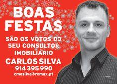 Hoje foi dia de ... Guerrilha de Natal! :http://www.carlossilvaremax.net/hoje-foi-dia-de-guerrilha-de-natal/