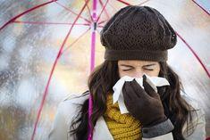 Hormônios da gravidez potencializam riscos do vírus H1N1, aponta estudo